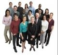 Oferta de Empleo para Abogados y Administradores de Fincas