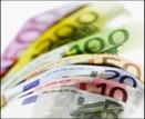 Contrato de compraventa, permuta agencia, reclamaciones de dineros, deudores