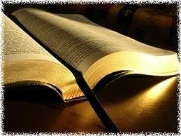 Biblia Abierta Solis Anexo San Antonio De Areco