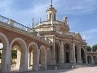 Abogados de Aranjuez: Centro, Vergel, Olivas, Las Aves, Nuevo Aranjuez, Foso, Moreras y La Montaña.