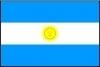 Abogados en Argentina - Consulta Legal Gratis