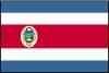 Abogados en Costa Rica - Consulta Legal Gratis