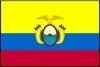 Abogados en Ecuador - Consulta Legal Gratis