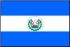 Abogados en El Salvador - Consulta Legal Gratis