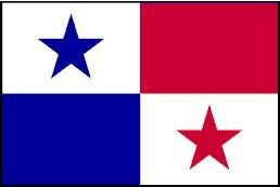 Abogados en Panamá - Consulta Legal Gratis