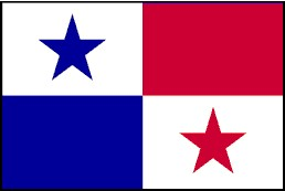 Abogados en Panam� - Consulta Legal Gratis