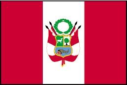Abogados en Perú - Consulta Legal Gratis