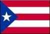 Abogados en Puerto Rico - Consulta Legal Gratis