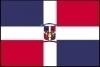 Abogados en República Dominicana - Consulta Legal Gratis