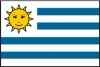 Abogados en Uruguay - Consulta Legal Gratis
