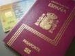 Nacionalidad, opción, residencia, memoria histórica carta de naturaleza, españa, español