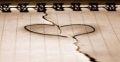 Abogados matrimonialistas gratis expertos en derecho de familia visitas hijos guarda y custodia alimentos separaciones divorcios mutuo acuerdo contencioso demanda de divorcio convenio regulador extranjeros