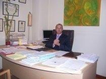 Abogado Experto en Derecho laboral - Vicente Javier Saiz Marco, ejerciente desde 1996. Telf. 91 530 96 95
