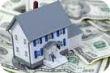 proindivisos, particiones, condominios, comunidades de bienes, particiones