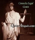 Abogados Gratis Duda Legal Online