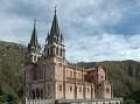 Abogados en Asturias Consulta Gratis
