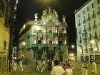 Abogados en Navarra Pamplona Consulta Legal Gratis