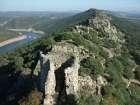 Abogados en Extremadura Consulta Gratis