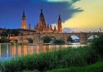 Abogados en Aragón Consulta Gratis
