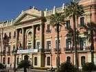 Abogados en Murcia Consulta Gratuita