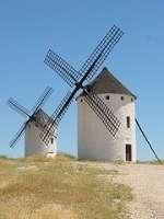 Abogados en Castilla-La Mancha Consulta Gratis