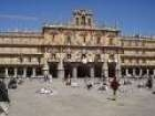 Abogados en Castilla León Consulta Gratis