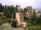 Abogados en Andalucía Consulta Gratis