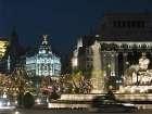 Abogados en Madrid - Consulta Gratis
