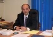 Jos� Valero Alarc�n, Abogado ejerciente desde 1996, Experto en Derecho Penal y Procesos de Desahucio - 91 530 96 95
