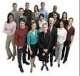 ¿Quieres Trabajar con Nosotros? - Selección de Abogados Colaboradores