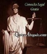 abogados gratis, abogados en madrid, desahucios, desahucio express, penalistas, laboralistas, incapacidad, fibromialgia, abogado de familia, accidente de tráfico, menores