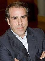 Miguel Ángel González-Besada - Abogado en Vigo desde 1998