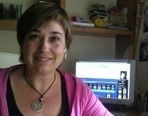 Abogada en Bilbao - María José García Fariñas - Telf. 944 239 482 - Colegiada desde 1994