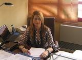 Abogada en Oviedo - Sonia Montes Ovín - Especialista en Derecho Penal, Laboral, Administrativo y Extranjería