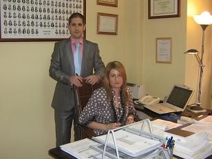 Bufete Montes & Fernández - Abogados en Oviedo - Consulta Gratuita 985 281 053
