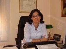 Abogada en Madrid desde 1995 - mar vega Ramiro - Experta en Extranjería
