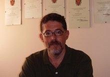César Sánchez - Abogado Penalista en Madrid - Experto en Violencia de Género