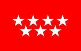 Abogados Gratis Madrid Alcala de Henares, Alcobendas, Alcorcón, Aranjuez, Arganda, Villalba, Coslada, Fuelabrada, Getafe, Las Rozas, Leganés, Majadahonda, Móstoles, Parla, Pozuelo de Alarcón, San Sebastián de los Reyes, Torrejón de Ardoz, Rivas Vaciamadrid, Valdemoro