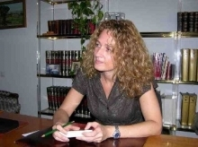 Abogada Experta en Derecho de Familia (Separaciones, Divorcios, Guarda y Custodia, Alimentos ... - Marta García Palacios, ejerciente desde 1998. Telf. 639 68 51 75