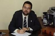 Abogado gratis consulta legal en torremolinos benalmádena desahucio accidentes de tráfico reclamaciones de cantidad asistencia al detenido
