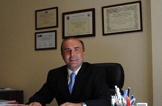 Abogado en Albacete - Joaquín Serranos - Telf. 617 031 308- Consulta Legal Gratis