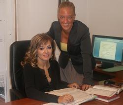 Abogadas en Zaragoza - Desde 1996 - Telf. 976 223 840 - Consulta Legal Gratuita