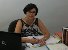 Abogado Valladoliz Gratis COnsulta Legal desahucios separaciones herencias divorcios accidentes contratos gratuito asesoramiento reclamaciones de cantidad impagos