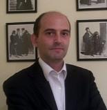 José Valero Alarcón, Abogado ejerciente desde 1996, Experto en Derecho Penal y Procesos de Desahucio - 91 530 96 95