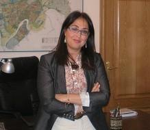 Abogada de Córdoba Gratis Separaciones Divorcios Guarda y Custodia Pensiones de Alimentos Herencias Divorcios Liquidación de Gananciales - Abogada Cordobesa Experta en Derecho de familia