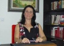 Abogada en Elche Gratis Consulta legal desahucios divorcios accidentes herencias propiedad horizontal asistencia al detenido juicios rápidos menores