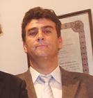 Abogado Gratuito en A Coruña Accidentes de circulación tráfico atropello colisión lesiones secuelas responsabilidad patrimonial de la administración recursos contenciosos administrativos derecho de los consumidores y usuarios negligencias médicas caídas en vía pública separaciones divorcios herencias testamentos abogado gallego galego