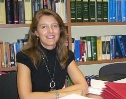 Abogada-Fiscalista-Impuestos-Sevilla-Derecho-Impuestos-Renta-IVA-Valor-Añadido-Patrimonio-Sociedades