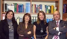 Abogados, Sevilla, Laboralistas, Administrativistas, Extranjería, Fiscal, Impuestos, Sociedades; Mercantil, Consulta Gratuita
