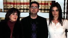 Abogados de León, Laboralistas, Penalistas, Civilistas, Administrativistas, despidos, desahucios, incapacidades, arrendamientos, alquileres, herencias, divorcios, extranjería, juicios rápidos, detenidos, alcoholemias